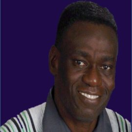 Mr. Samuel Ntim